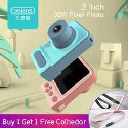 детские игрушки для малышей, детский фотоаппарат цифровой, подарок на день рождения детям , развивающие игрушки игрушка для малышей