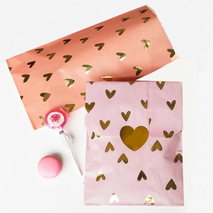 paper bag (6)