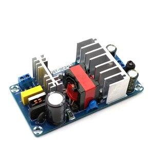 Image 2 - Voeding Module AC 110v 220v Naar DC 12V 8A AC DC Schakelende Voeding Board
