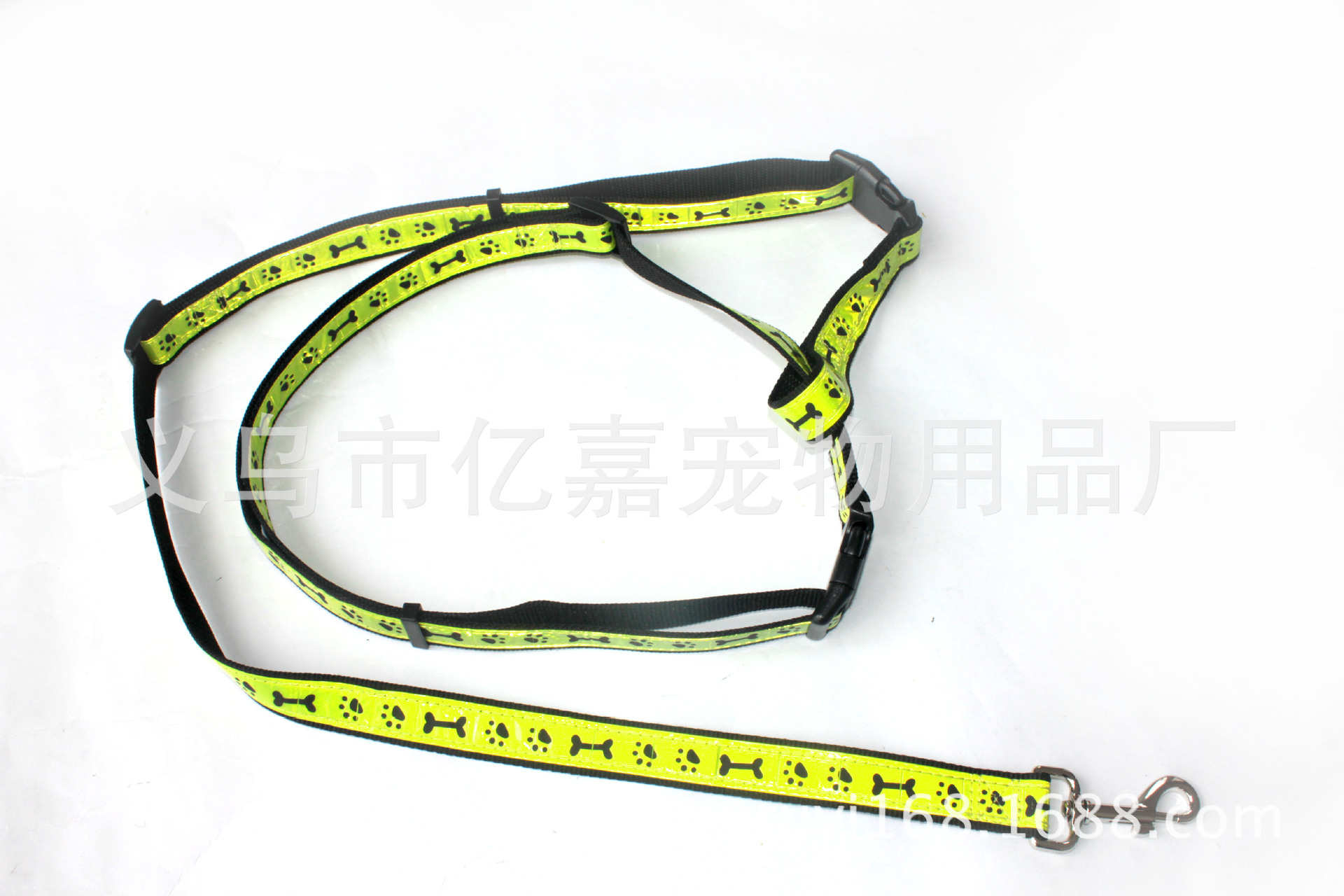 Pet Running For Traction Running Sling Traction Dog For Hand Holding Rope