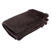150X200cm Anti-Pilling Plaid Solid Air/Sofa/Bedding Throws Flannel Blanket Winter Warm Soft Bedsheet Home Textile Drop Shipping home textile sofa air jacquard bedding throw solid color travel bamboo cotton blanket 150 200cm free shipping sp2122
