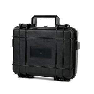 Image 3 - Mavic Mini Dron portátil, Estuche de transporte profesional para DJI Mavic Mini, accesorios