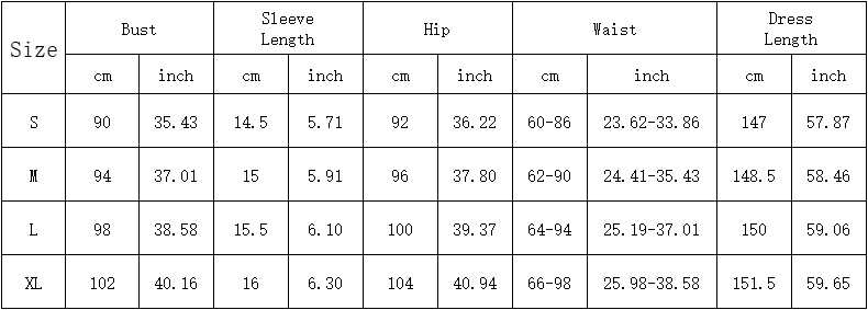 Shoulderless Maternity Dresses For Photo Shoot Sexy Ruffles Sleeve Pregnancy Dress New Maxi Gown Pregnant Women Photography Prop (1)