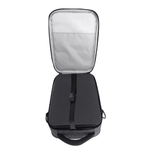 Image 4 - תיק נשיאה כתף תיק עבור DJI Mavic מיני Drone אחסון תיק נסיעות מגן תרמיל תיק עבור Mavic מיני אביזרים