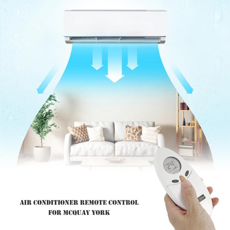 <font><b>Air</b></font> <font><b>Conditioner</b></font> Remo