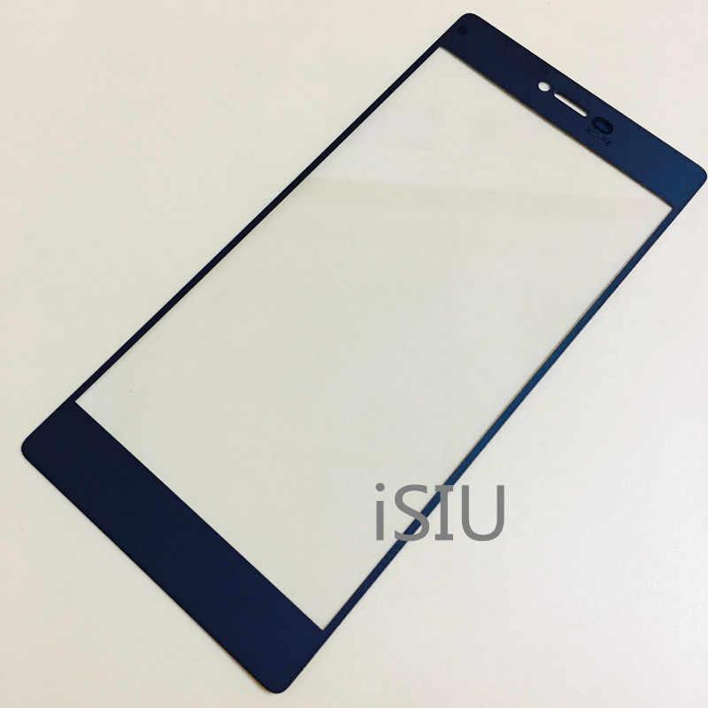 Écran tactile pour Huawei P8 écran tactile 5.2 ''LCD écran extérieur en verre de remplacement