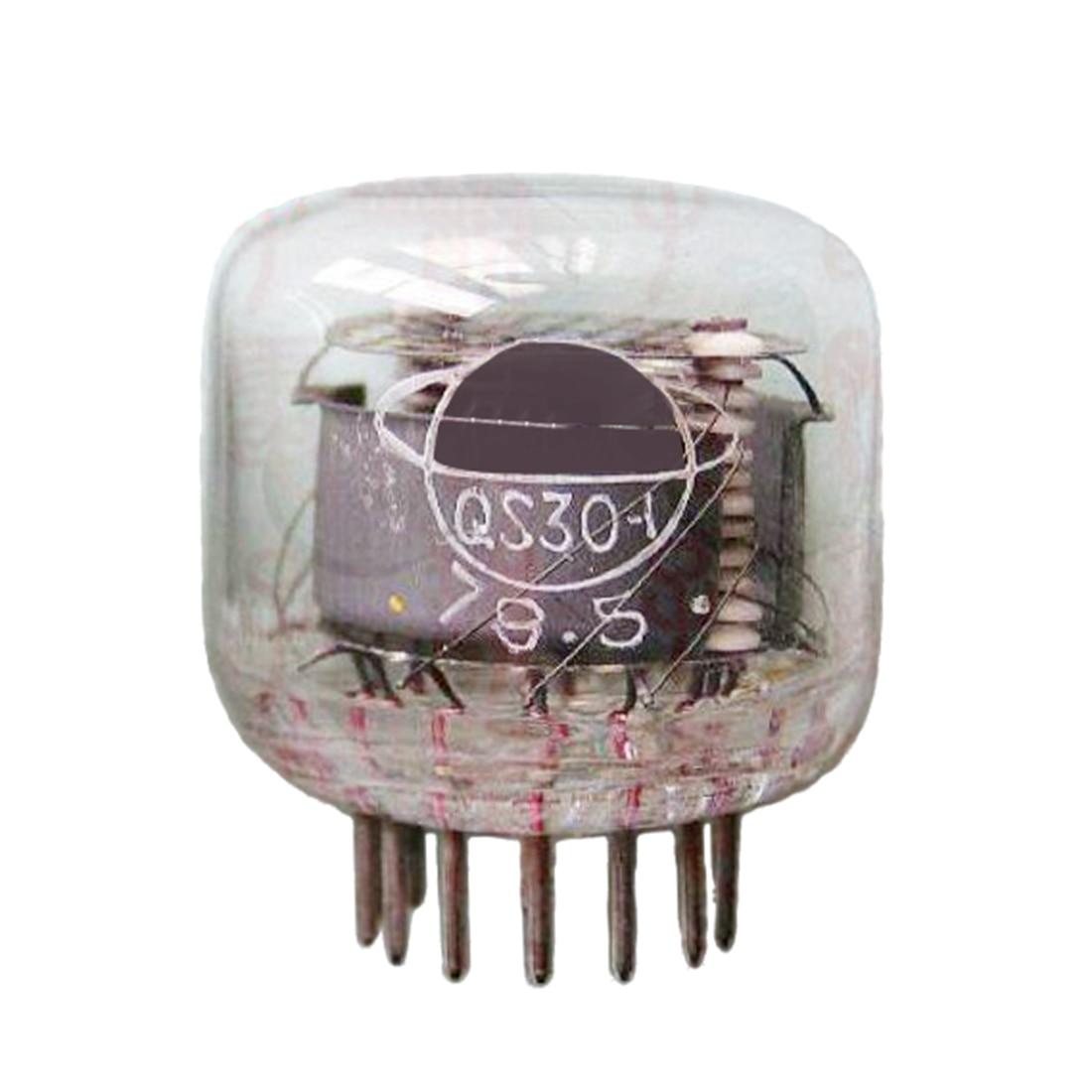 Glow Tube QS30-1 For Glow Tube Clock Base