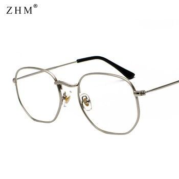 Διαχρονικα vintage γυαλια 2020