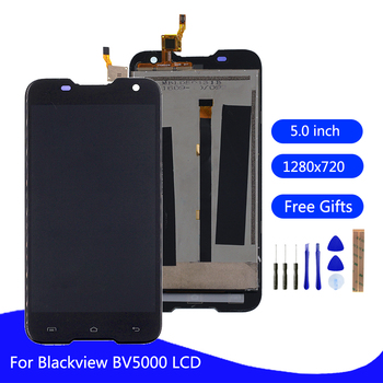 green black for sony xperia c5 ultra 5506 e5533 e5563 e5553 lcd display digitizer sensor glass panel assembly c5 replacement Original For Blackview BV5000 LCD Display Digitizer Sensor Glass Panel Assembly For Blackview BV5000 Display Screen LCD Phone