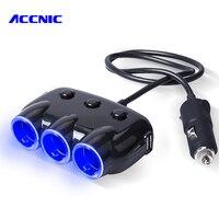 https://ae01.alicdn.com/kf/H01202167086f4e119d519c7a4766e881q/12V-24V-120W-Universal-3-รถยนต-อะแดปเตอร-ไฟแช-กซ-อกเก-ตSplitter-Power-Adapter-Dual-USB-car.jpg