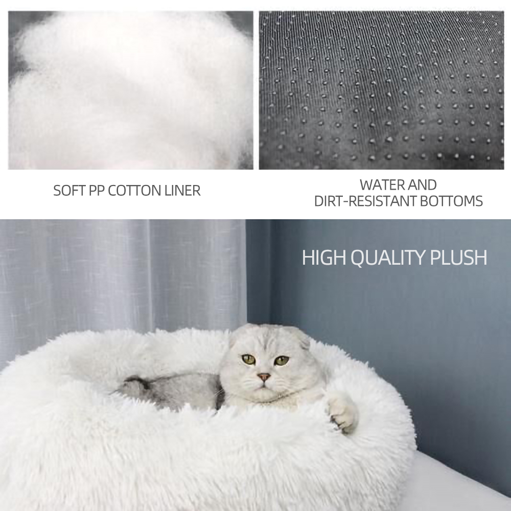 https://ae01.alicdn.com/kf/H0120609641004eb19868fc564590610dr/Soft-Long-Plush-Cat-Bed-House-Round-Pet-Cat-Cave-Pet-Dog-Bed-Winter-Warm-Sleeping.jpg