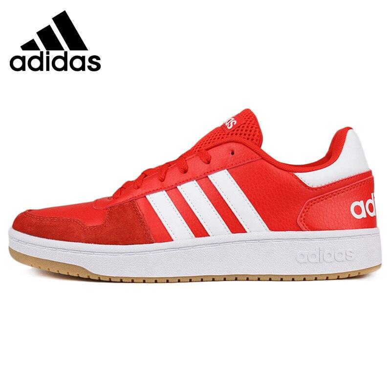 Original New Arrival Adidas Regulate Men's Basketball Shoes