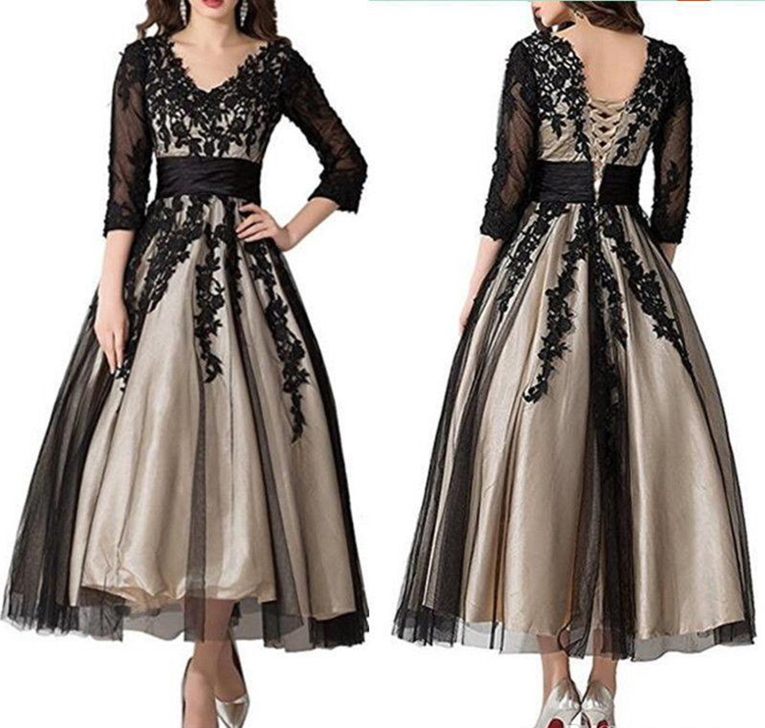 4-long-sleeve-black-lace-mother-of-the-bride-dress-ankle-length-v-neck-champagne-lining-wedding-guest-dress-special-occasion