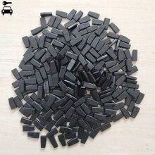 10ชิ้น/ล็อตOriginal ID46 PCF7936 PCF7936ASชิปรถKey Transponder ChipสำหรับHonda/Hyundai/Kia/Mitsubishi/nissan/Citroen/Peugeot