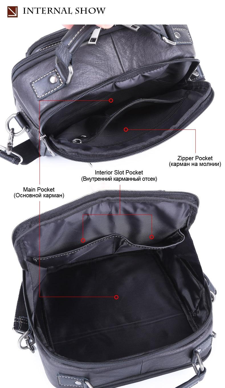 masculino bolsa com fone ouvido buraco duplo zíper saco