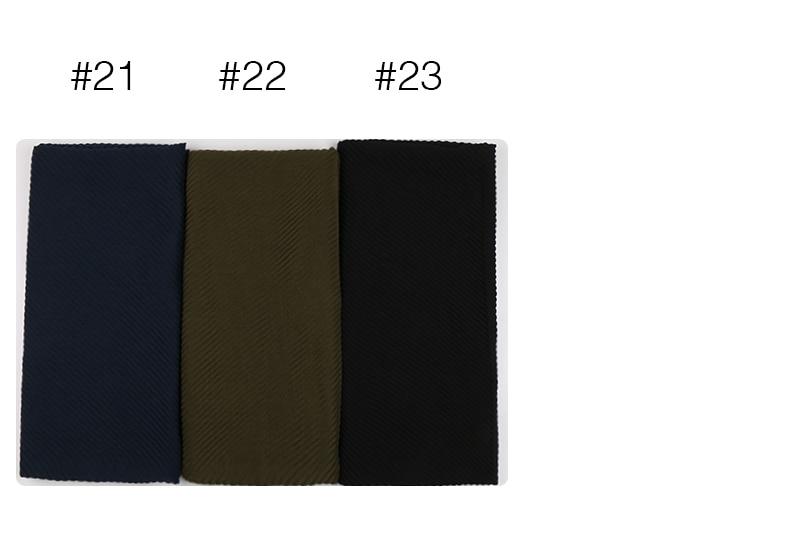 颜色图分类5
