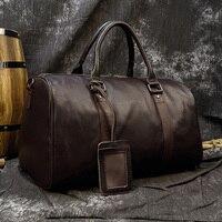 Дорожная сумка #1