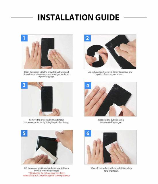 Verre trempé pour pour Google Pixel 4a protecteurs décran bord noir couverture complète Film HD protecteurs décran Anti-rayures