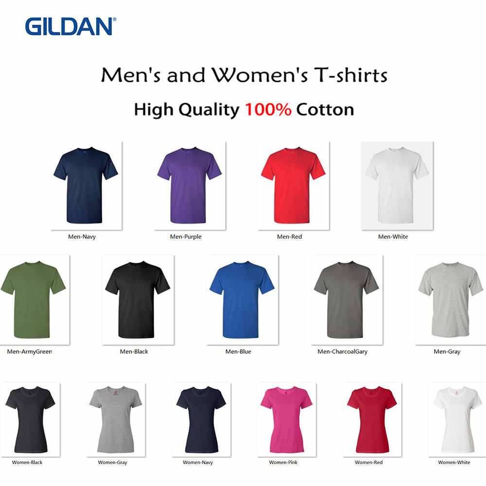 Качество футболки мужские с принтом с длинными рукавами, футболка с круглым вырезом, футболка Maglietta звезда Treck Спок Sku: 000160 пальто Одежда для детей топы,