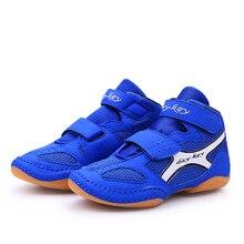 Уличная обувь для детей, боксерки для детей, размеры 30-36, детские мягкие оксфорды, спортивные кроссовки для мальчиков и девочек, спортивные кроссовки