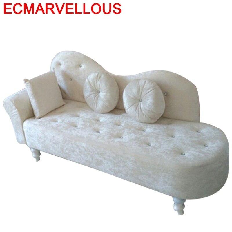 Divano Puff Asiento Armut Koltuk Recliner Sillon Futon Home Zitzak Copridivano Set Living Room Mueble De Sala Furniture Sofa
