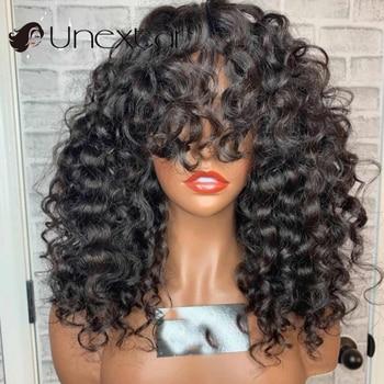 Купи из китая Красота и здоровье с alideals в магазине Unextar Hair Store