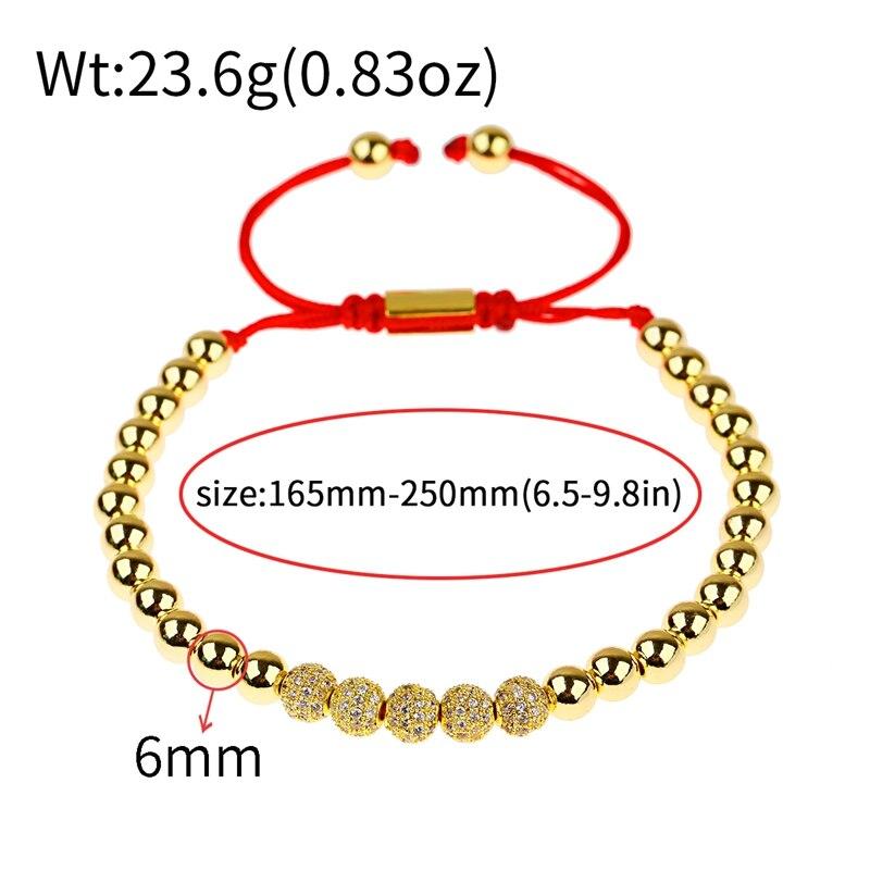 H0124761d539a468a8f566869d6a1e3f69 - Queen & King Bracelets