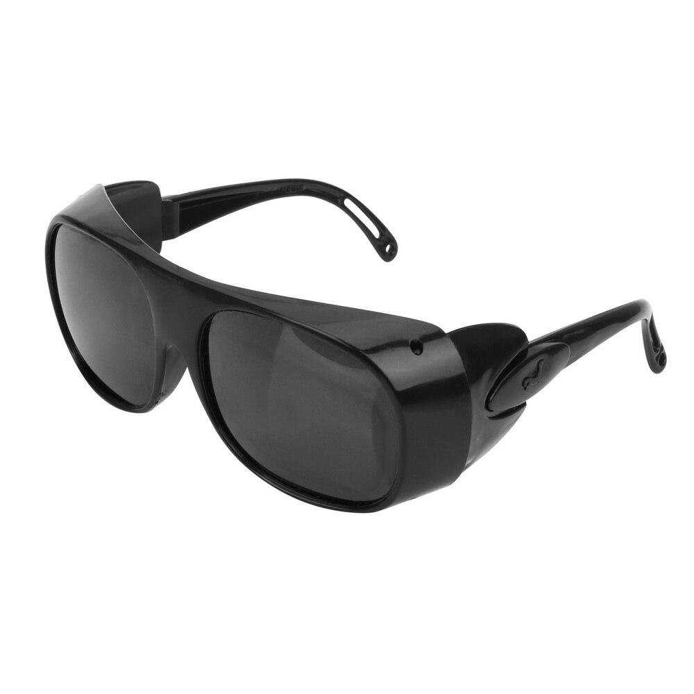 NICEYARD Safety Working Eyes Protector Welding Welder Goggles Gas Argon Arc Welding Protective Glasses Soldering Supplies
