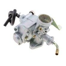 Carburetor Carb For Honda CT70,CT70H CT 70 KO Trail Bike 1969-1977 High Quality