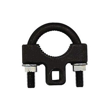 inner Inner Rocker Removal Installation Tool 3/8 Car Chassis Inner Rocker Tool Inner Rod Remover