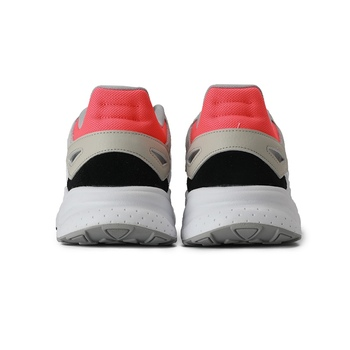 Original New Arrival Adidas NEO CRAZYCHAOS SHADOW Men's Running Shoes Sneakers 3