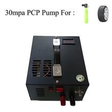 (12v/110v/220v) compressor de ar 220v, compressor de ar pcp, compressor de pcp pcp, alto compressor 300bar, bomba de pcp