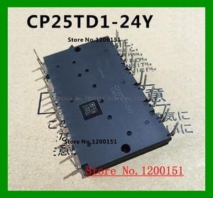 Image 5 - CP10TD1 24A CP15TD1 24A CP15TD1 24Y CP25TD1 24A CP25TD1 24Y CP30TD1 12A CP50TD1 12Y CP5TD1 24A MODULES