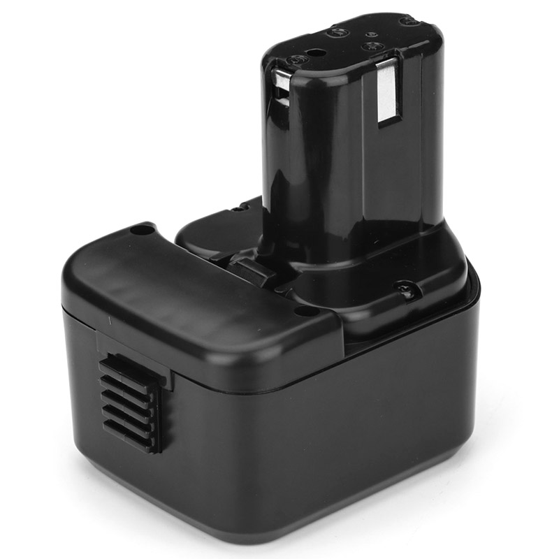 HOT-batteryfor Hitachi EB1214S DS12DVF3 12V 2.0Ah Ni-CD