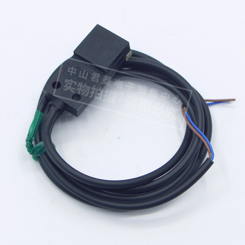¡Envío gratis! Sensor de visión SUNX nuevo y Original de alta calidad GXL-15F 15FU 15FUB 15FB 15HU genuino
