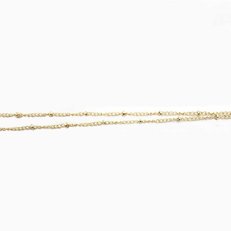 แฟชั่นเครื่องประดับ Horn Halskette ผู้หญิงสร้อยคอ Crescent Moon สร้อยคอและจี้ Collier Femme XL1032