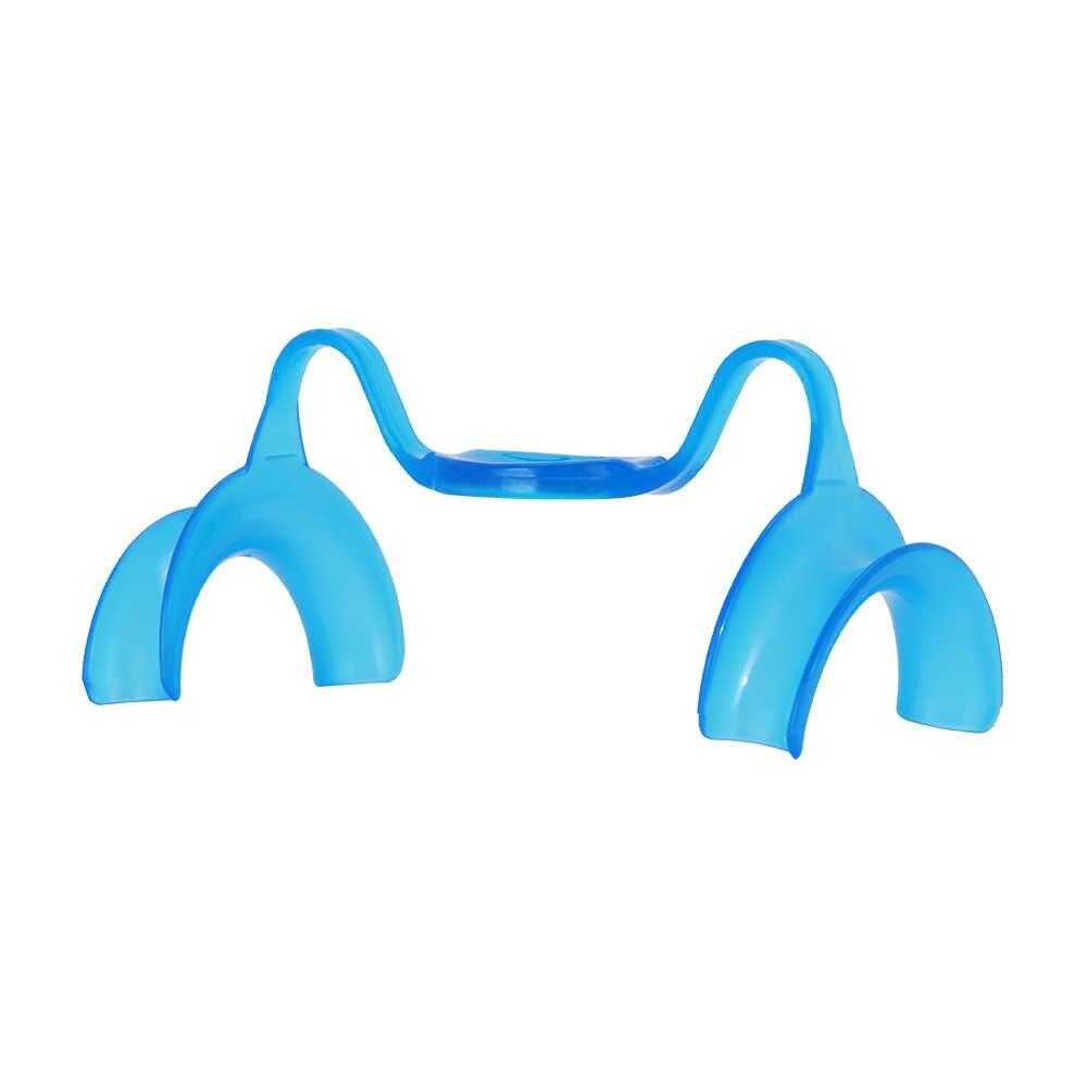 10 Chiếc Azdent M Loại Miệng Dụng Cụ Mở Má Retractor Nha Khoa Dụng Cụ Bác Sĩ Nha Khoa Chất Liệu Nha Khoa Gương Miệng Dụng Cụ Mở