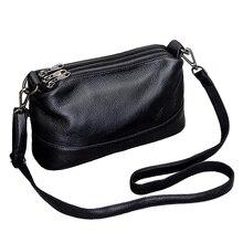 本革ショルダーバッグの女性のクロスボディ女性の高級ハンドバッグファッション女性財布トートバッグメッセンジャーバッグ