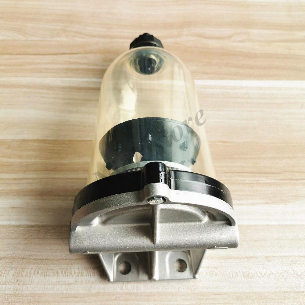 mictuning 9/ft messfree sif/ón manguera bomba con cierre clip /& antideslizante primavera para Gas Diesel Agua L/íquido Transferencia Tubo Sif/ón con bomba de transferencia de combustible