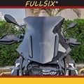 Pare brise pour BMW R 1200 GS   Accessoires de moto écran de protection pour BMW R 2012 GS R1200 GS Adventure ADV LC 2019