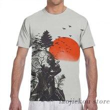 Alains Gueule hommes T-Shirt femme imprimé mode fille T-Shirt t-shirt pour garçon t-shirts À Manches courtes T-shirts
