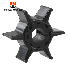 Water-Pump YAMAHA 6L2-44352 Motor-20hp Impeller Outboard 25HP 2-Stroke New for 2-stroke/Outboard/Motor-20hp/..