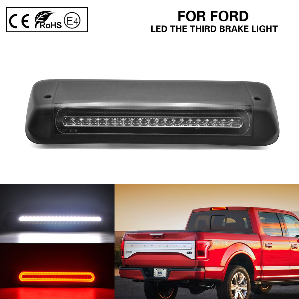 Brake Stop Light Switch for Ford F150 Expedition Lincoln Navigator Mark LT