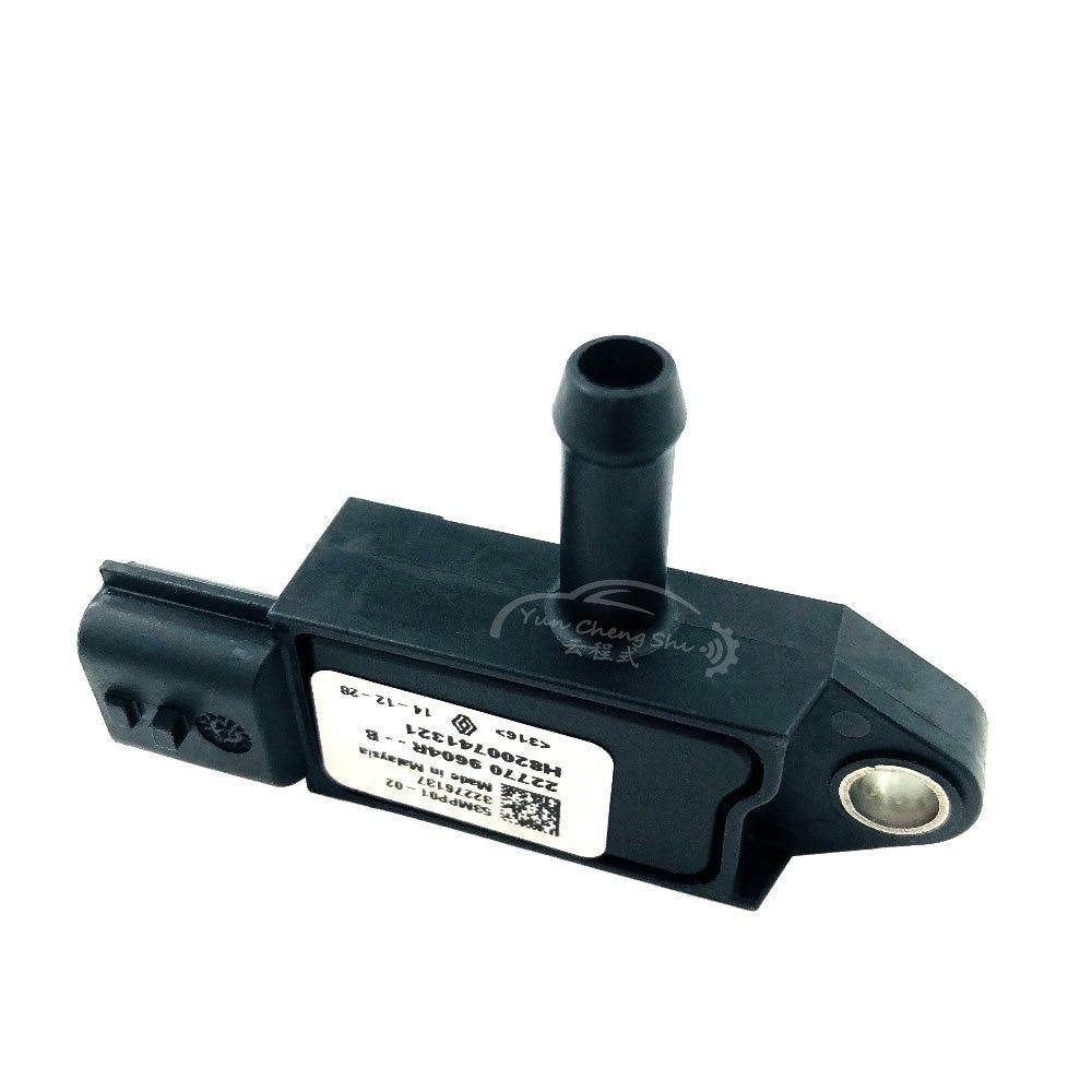 53MPP01-02 car pressure sensor (13)