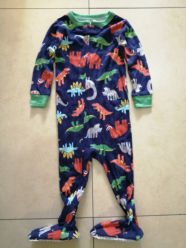 overall onesie quality kids