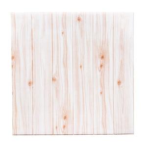 Серая деревянная контактная бумага деревянная настенная бумага клейкая пленка серая текстура древесины кожура и палочка для кухонных шкаф...