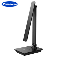 Panasonic  LED Table Desk Lamp Folding Rechargeable Office Table Lamp Student Children Reading Lamps Study Lamp Fashion Lights