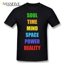 лучшая цена Pimp T Shirt Damn By Kendrick Lamar T-Shirt Men Classic Tee Shirt Printed Short Sleeves XXX 100 Cotton Funny Tshirt