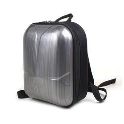 ABKT-For Drones DJI Mavic Pro Hard Shell Backpack Mini Hardshell Case Waterproof Anti-Shock Carrying bag for Mavic Pro Accessori