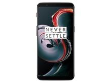 """هاتف ذكي Oneplus 5T A5010 إصدار عالمي أصلي غير مشفر جديد 6.01 """"8 GB RAM 128GB بطاقة SIM مزدوجة بصمة هاتف محمول"""